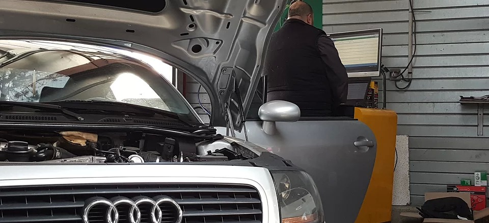 diagnostique-manque-performance-sur-audi-tt-garage-saint-andre-de-corcy