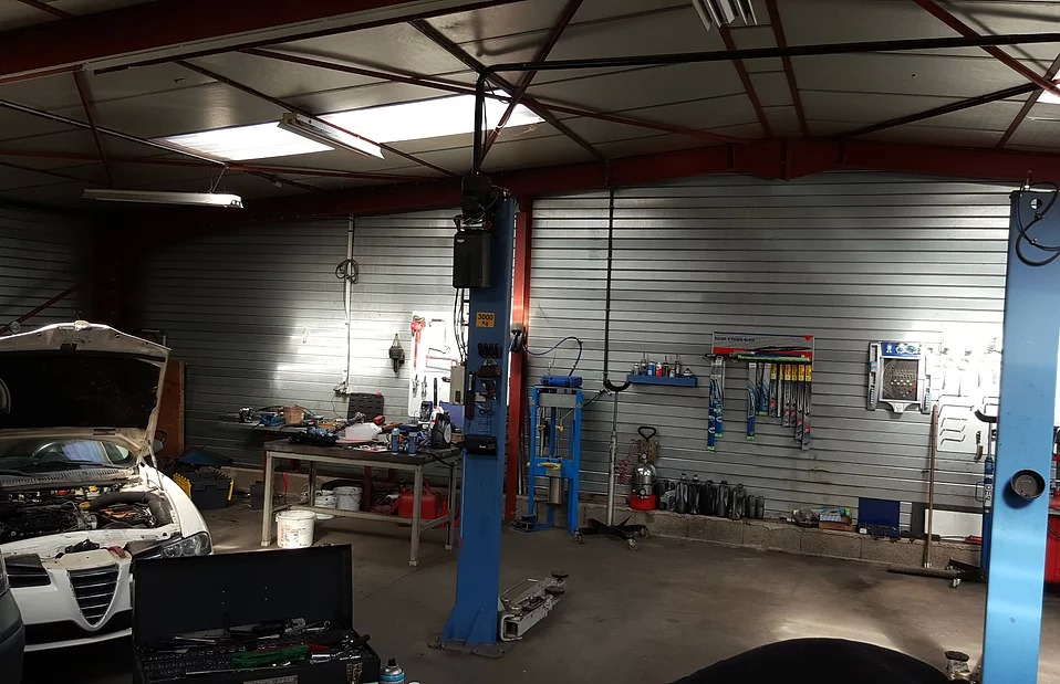 garage-asm-saint-andre-de-corcy-toutes-marques-entretien-alfa-romeo-156